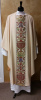 Almy Chasuble